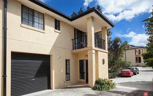 7/14 Popes Road, Woonona NSW 2517