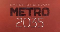 Metro       (www.3faf.com) Tags: