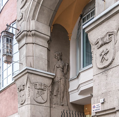 20160715-_D8H1009 (ilvic) Tags: architecture ornament relief sculpture