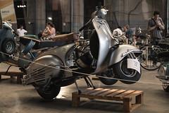 IMG_0162-30 (lucas.vazquez) Tags: expo santa fe vintage retro motonetas bikes bike classic vespa siambretta rumi vespas canon6d 6d canon vazquez hq vazquezhq