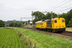 Maastricht (Andy Engelen) Tags: 2205 shd cto meetrijtuig maastricht