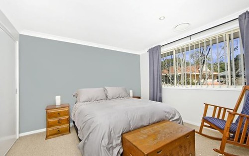 11/18 Hawker Street, Kings Park NSW 2148