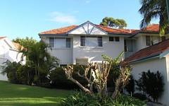 4 Shearwater Place, Korora NSW