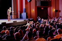 111116_TEDxCharlottesville_EJ_0052 (TEDx_Charlottesville) Tags: tedxcharlottesville tedxcville natirvin natirvinii futurist paramounttheater edmondjoe