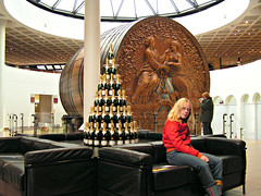 PICT0823 (72grande) Tags: epernay champagnemercier mercier champagne