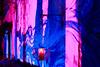 lichtmeile2016-img_8824