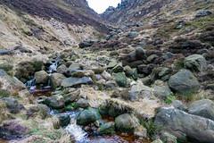 NB-7.jpg (neil.bulman) Tags: kinder edale grindsbrook brooke stream peakdistrict nature water derbyshire outdoors penineway countryside highpeak hopevalley rambling highpeakdistrict england unitedkingdom gb
