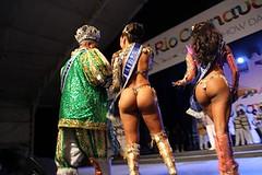 RIO DE JANEIRO - BRASIL - RIO2016 - BRAZIL #CLAUDIOperambulando - ELEIÇÂO REI RAINHA DO CARNAVAL RIO DE JANEIRO - ELEIÇÂO REI RAINHA DO CARNAVAL #COPABACANA #CLAUDIOperambulando (¨ ♪ Claudio Lara - FOTÓGRAFO) Tags: claudiolara carnivalbyclaudio claudiol clcrio clccam carnavalbyclaudio clcbr claudiorio copabacana claudiobatman