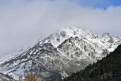 Andorra in November (5)