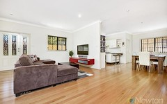 3/58-62 Manchester Road, Gymea NSW