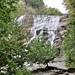 0720 Ithaca Falls