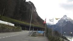 MVI_5682 (Chat Malicieux) Tags: vierwaldstttersee tellsplatte sisikon video fhn