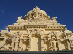 Mysore Photography By CHINMAYA M.RAO Set-1 (173)