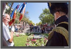 Napoleon 2016 Ef ceremonie flamme 051 r res (Marc Frant) Tags: ajaccio napolondfil napolon
