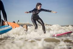 lez25nov16_74 (barefootriders) Tags: scuola di surf barefoot school roma lazio