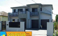 82 Stella Street, Fairfield Heights NSW