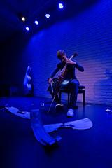 JTS_9920 Artte Ecce Cello (Thundershead) Tags: cello