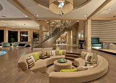 How awesome is this living space?! What do you think...your taste? Or too modern? #modernhomes #listingagent (kenshieldsrealtor) Tags: homes georgia real for estate sale clayton ken henry cobb cherokee fulton realtor shields paulding
