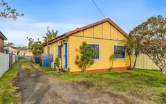 111 Pioneer Road, East Corrimal NSW