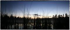 3 (Ronny Stor) Tags: hedmark tynset bltime svarttjnna
