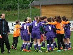 Landesfinale2015-046