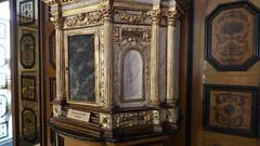 Eltham Palace and Gardens (tedesco57) Tags: art cabinet palace villa deco eltham