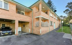 7/31 Edward Street, Charlestown NSW