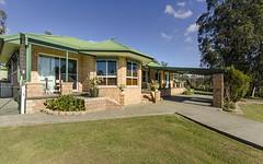 14 Edward Ogilvie Drive, Clarenza NSW