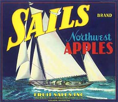 """Sails • <a style=""""font-size:0.8em;"""" href=""""http://www.flickr.com/photos/136320455@N08/20849026594/"""" target=""""_blank"""">View on Flickr</a>"""