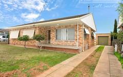 24 MacArthur Street, Ashmont NSW