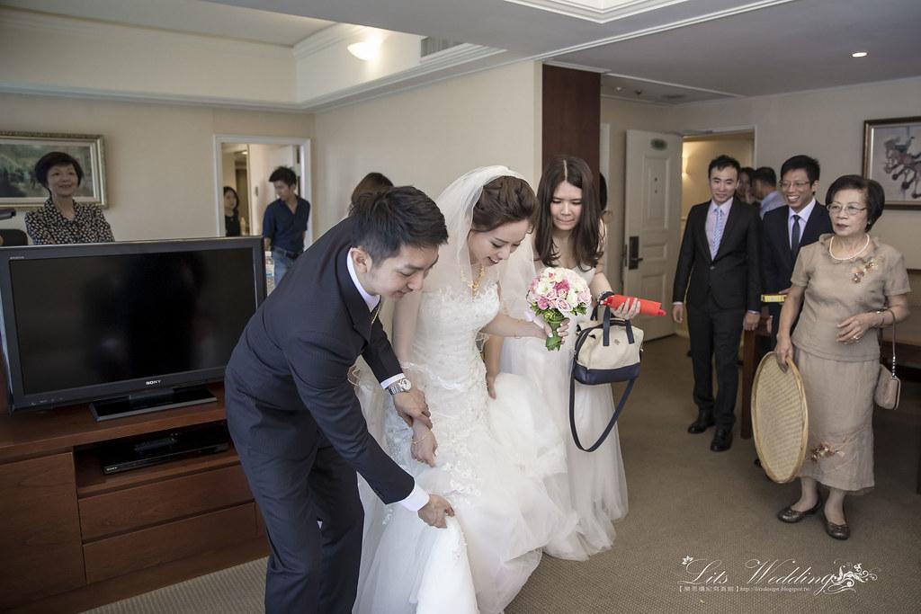 台北婚攝,婚禮紀錄,婚禮攝影,王朝大飯店,民生晶宴會館,晶宴會館婚攝