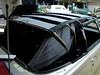 10 Aston Martin DBS V8 Volante Montage sis 02