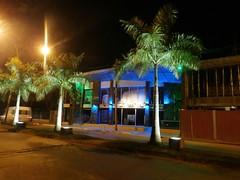 Puerto Iguaz. Misiones (Mabel_Di) Tags: cataratasdeliguaz