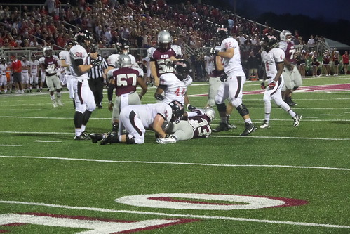 "Alcoa vs. Maryville • <a style=""font-size:0.8em;"" href=""http://www.flickr.com/photos/134567481@N04/21155995209/"" target=""_blank"">View on Flickr</a>"