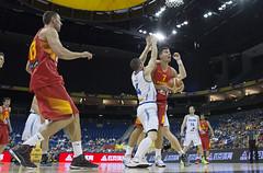 _NPP5542 (Baloncesto FEB) Tags: espaa berlin islandia mas m seam seleccion 2015 masculina eurobasket absoluta 9915 espbasket