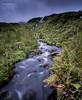 Isle of Skye - waterfall (jerry_lake) Tags: longexposure waterfall isleofskye d750 scotlandtrip nikon1424mmf28 lee06ndgradhard leebigstopper 25secsexposure sept2015 lightroom61