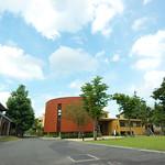 しょうぶ学園の新しい福祉デザインの写真