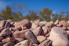 Iona Rocks (Brett Whaley) Tags: beach minnesota october lakesuperior 2015 mndnr ionasbeachsna