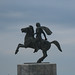 Thessaloniki Alexander the great park - 10
