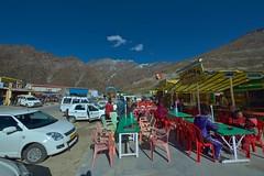 DSC_0573_00167 (Anil_R) Tags: snow manali rohtangpass himachalpradesh marhi rohtang