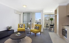 107/5 Tudor Street, Newcastle West NSW