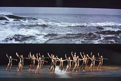 Ballet Essentials: Woolf Works