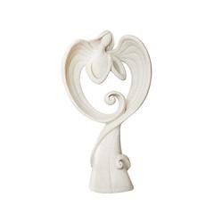 ANSPID28.1 (ANSAVVINC) Tags: artifact gratitude homedecor tabledecor divinegrace resinartifact marbletouch
