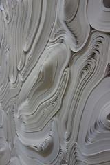 DSC04777 (AliceandAbigail) Tags: groundsforsculpture gfs jaeko
