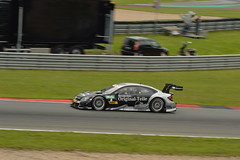 2015_09_DTM_Mercedes_C63_AMG_Vietoris_n8_6 (Daawheel) Tags: sports car race mercedes championship track competition automotive racing bmw audi endurance dtm sprint circuit allemagne oschersleben m4 sportscar racer racingcar deutchland 2015 mercedesamg deutschetourenwagenmeisterschaft rs5 c63 deutschetourenwagenmasters audirs5 bmwm4 c63amg mercedesc63