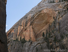 """The Narrows • <a style=""""font-size:0.8em;"""" href=""""http://www.flickr.com/photos/63501323@N07/21882794343/"""" target=""""_blank"""">View on Flickr</a>"""
