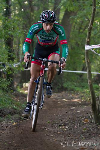 Cyclocross Kasterlee_-40