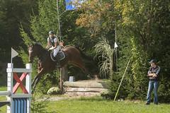 DSC01085_s (AndiP66) Tags: springen derby wohleiberg derbywohleiberg bern samstag saturday 3oktober2015 2015 oktober october pferd horse schweiz switzerland kantonbern cantonofbern concours contest wettbewerb horsejumping springreiten pferdespringen equestrian sports pferdesport sport sony sonyalpha 77markii 77ii 77m2 a77ii alpha ilca77m2 slta77ii sony70400mm f456 sony70400mmf456gssmii sal70400g2 andreaspeters frauenkappelen ch
