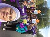 "alzheimer walk 2015 9 • <a style=""font-size:0.8em;"" href=""http://www.flickr.com/photos/62663880@N08/22134144408/"" target=""_blank"">View on Flickr</a>"