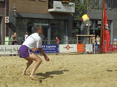 2008-06-28 Beach zaterdag067_edited